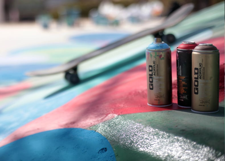 Packing Yacht Rental >> AptART – Dangerous Goods Packing | P&M Packing